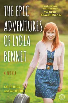 the epic adventures of lydia bennet.jpg