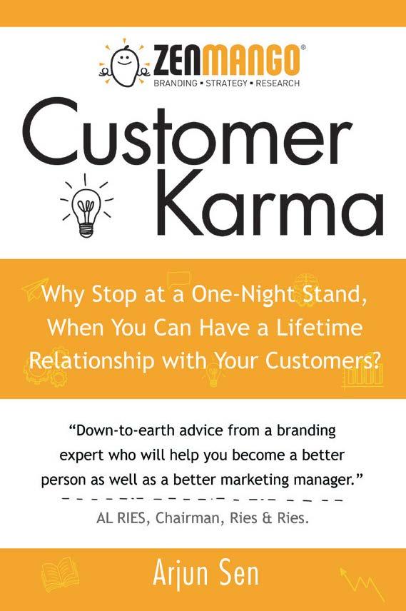 customer karma1