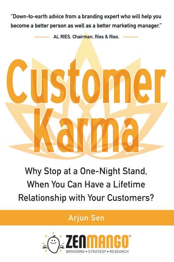 customer karma2