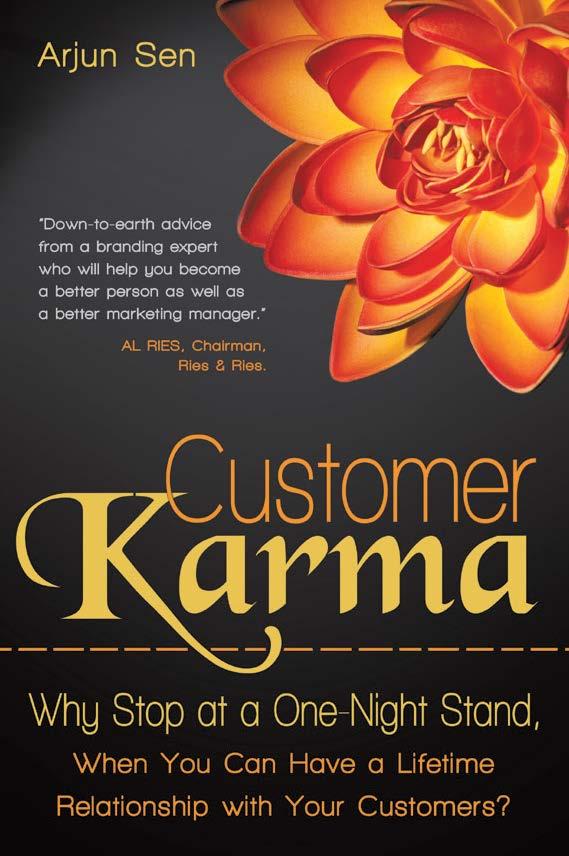 customer karma3