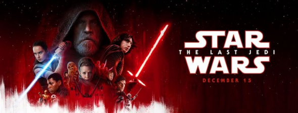 star-wars-the-last-jedi-news